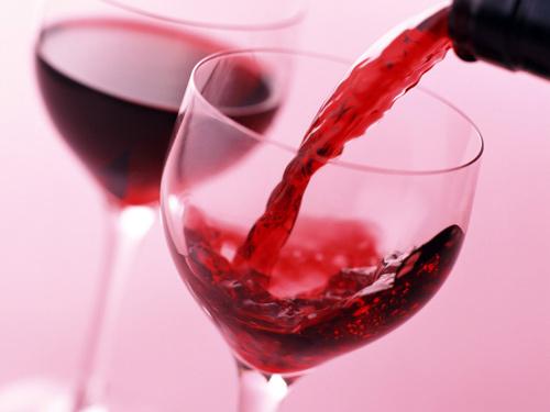 Rượu nho nguyên chất ,rượu vang, mật nho, rượu nho phan rang, đặc sản phan rang