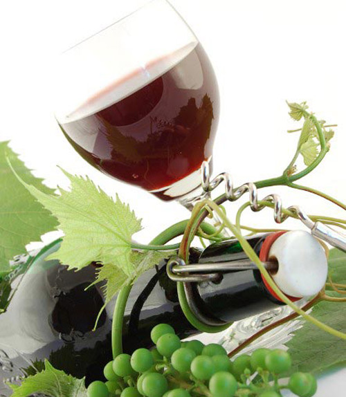 Trẻ lâu nhờ...rượu vang,Rượu nho nguyên chất ,rượu vang, mật nho, rượu nho phan rang, đặc sản phan rang
